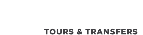 Wombat Tours and Transfers